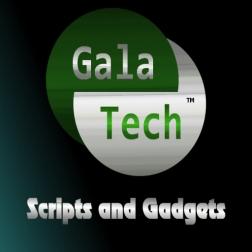 galatech